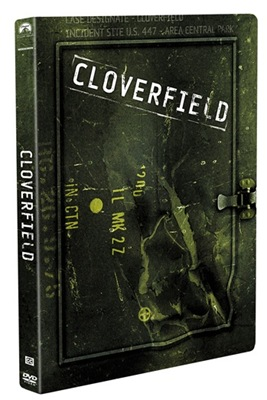 dvd_cloverfield_steelbook_thumb[2]