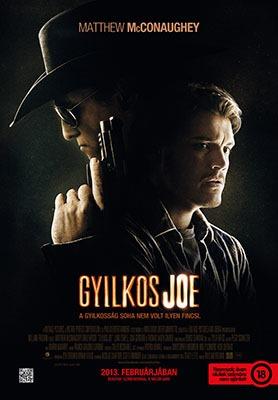 Gyilkos-Joe2