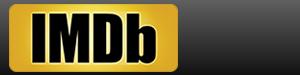 02-imdb-banner-300px