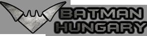 04-batmanhungary-banner-300px