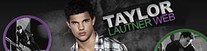 05-taylorlautnerweb-banner-300px