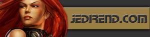 06-jedirend-banner-300px