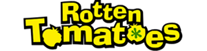 09-rottentomatoes-banner-300px
