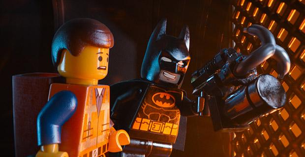 A Lego kaland 01