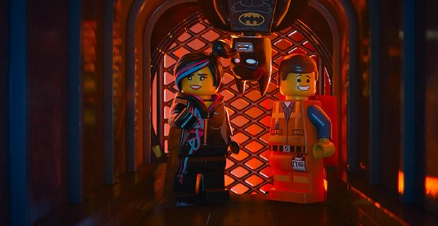 A Lego kaland 03