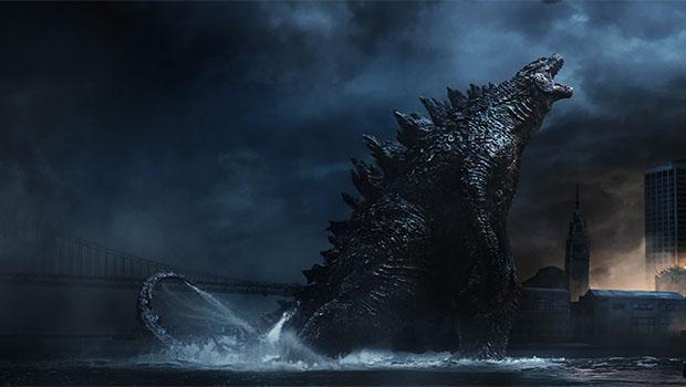 Godzilla_04