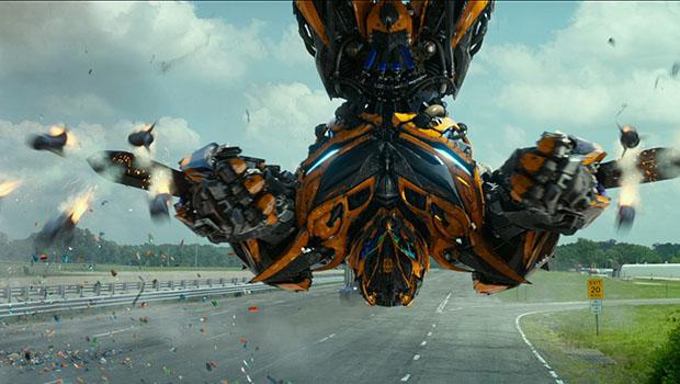 Transformers A kihalás kora_02