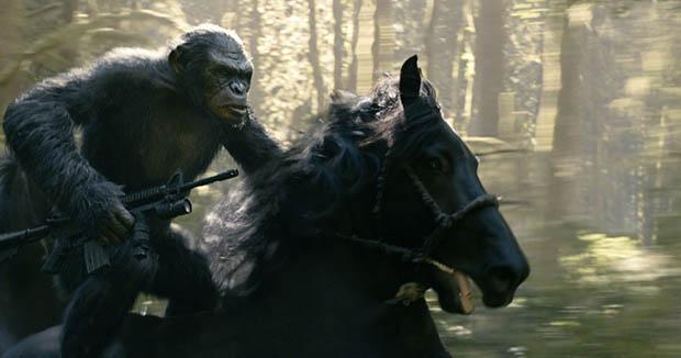 A majmok bolygója - Forradalom_01
