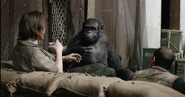 A majmok bolygója - Forradalom_03