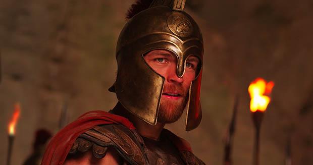 Herkules legendája_03