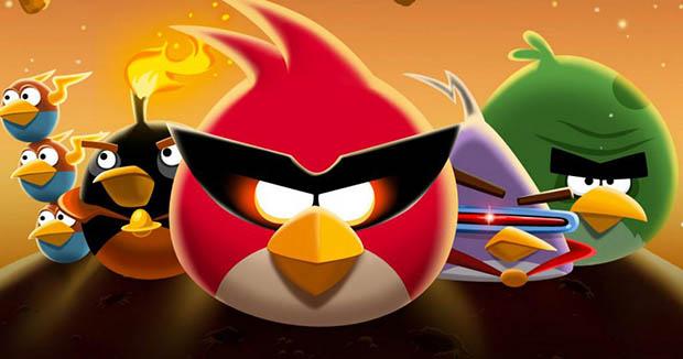 Segíts te is az Angry Birds filmen!
