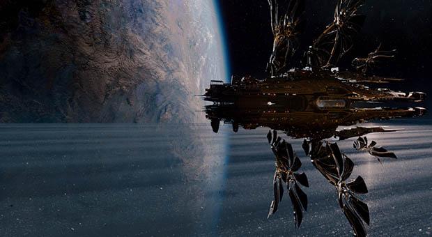 Jupiter felemelkedése_04