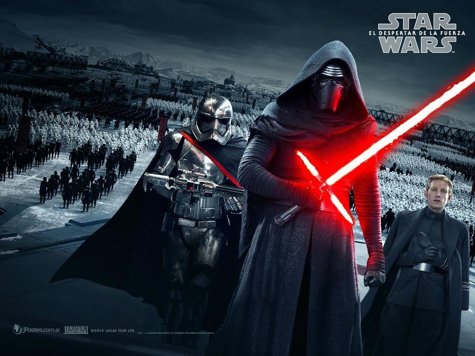 filmnews.hu/wp-content/uploads/2015/09/Star-Wars-Az-%C3%A9bred%C5%91-Er%C5%91-banner-%C3%A9s-Ren-hangja.jpg