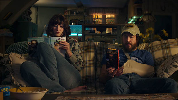 Cloverfield Lane 10_01
