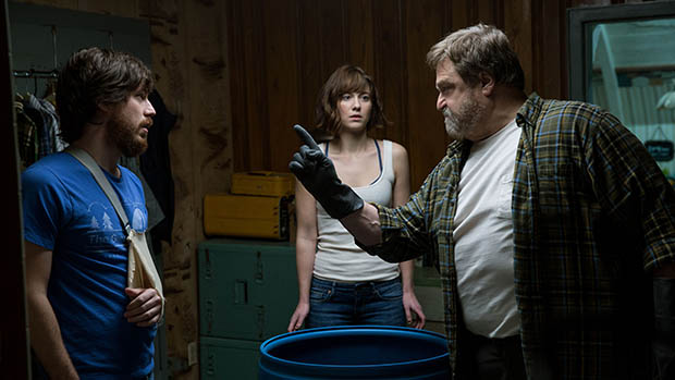 Cloverfield Lane 10_02