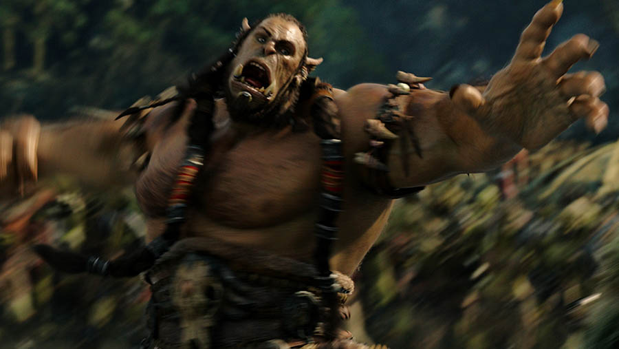 Warcraft A kezdetek_01