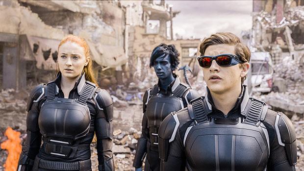 X-Men - Apokalipszis_01