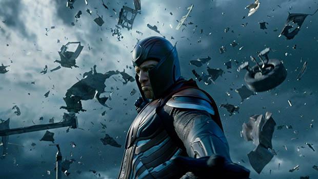 X-Men - Apokalipszis_05