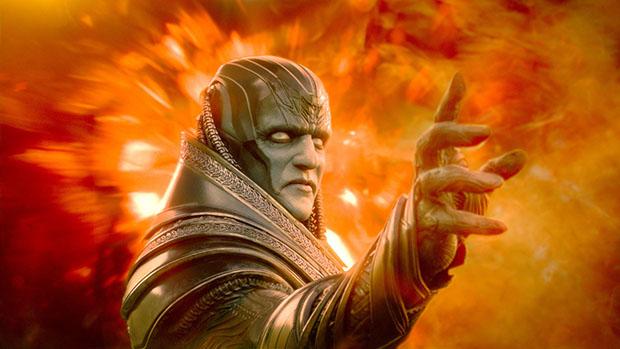 X-Men - Apokalipszis_06