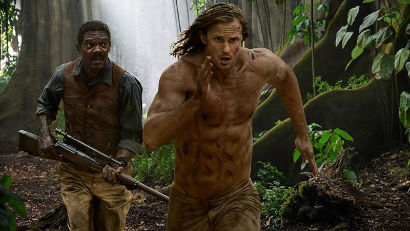 Tarzan legendája_03