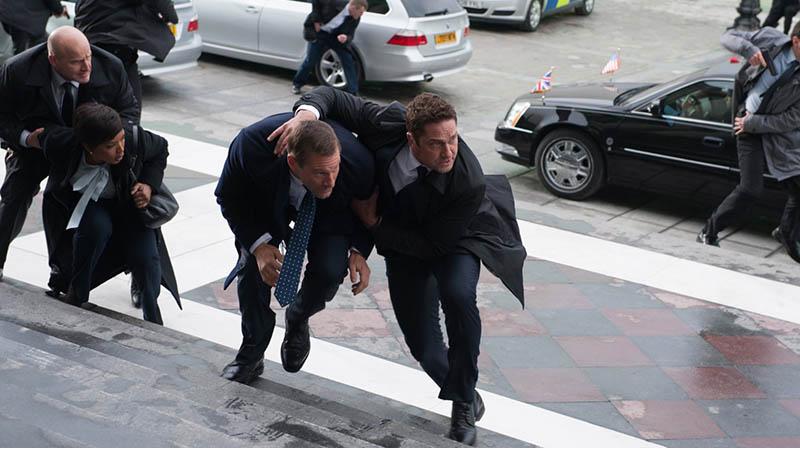 Támadás a Fehér Ház ellen 2 - London ostroma_01