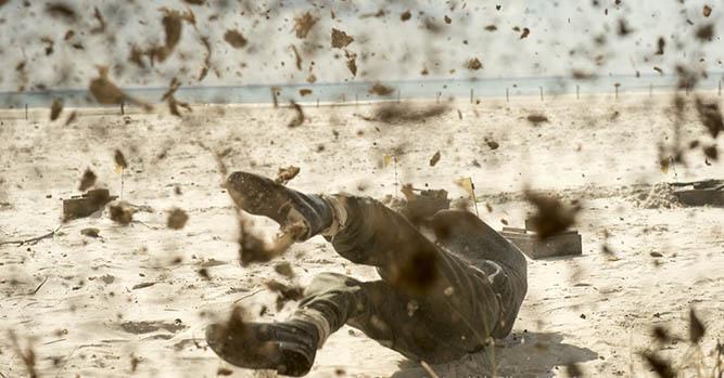 a-homok-alatt_04
