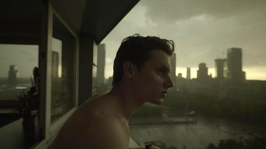 CineFest 2016 - Értékelés: Azok az álmatlan éjszakák (All These Sleepless Nights)
