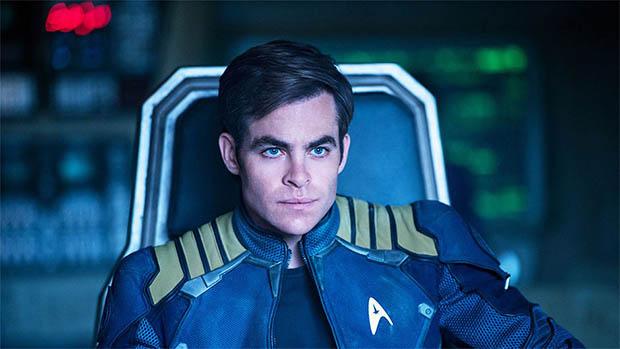 Star Trek 3 törölt jelenet és házimozis megjelenés