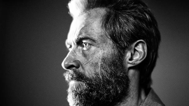 Képre került Old Man Wolverine!