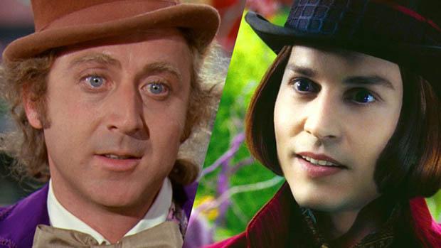 Willy Wonka előzményfilm közeleg…