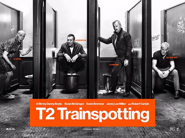 itt-a-t2-trainspotting-elozetese-es-posztere
