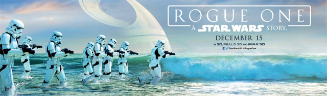 rogueonebanner1small