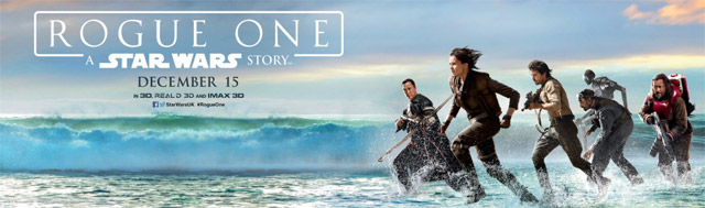 rogueonebanner2small