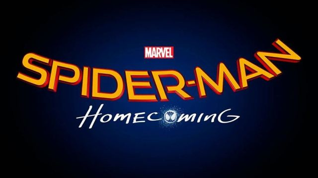 Tom Holland hat Pókembere