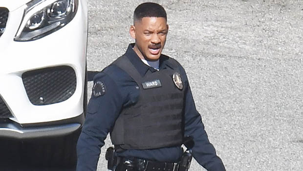 will-smith-a-bright-elso-forgatasi-kepein