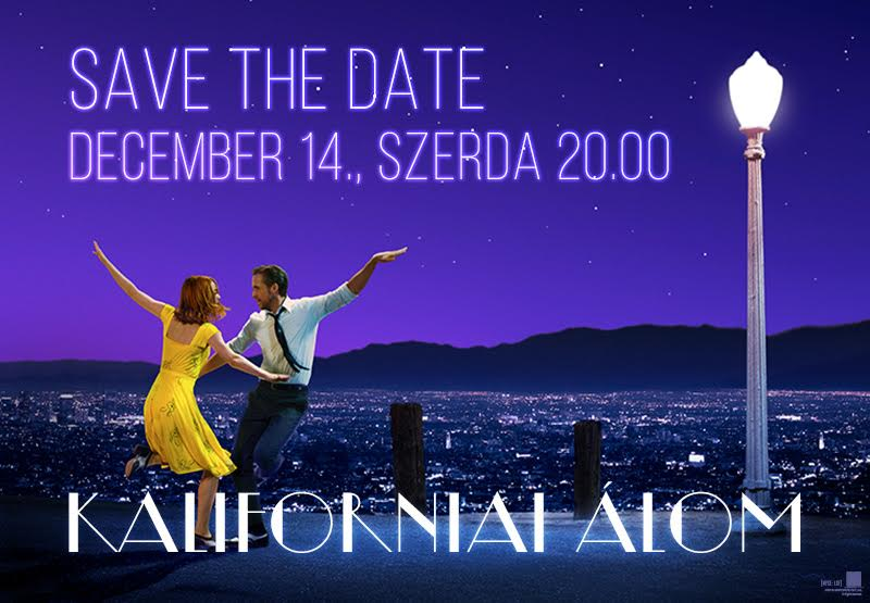 kaliforniai-alom-december-14