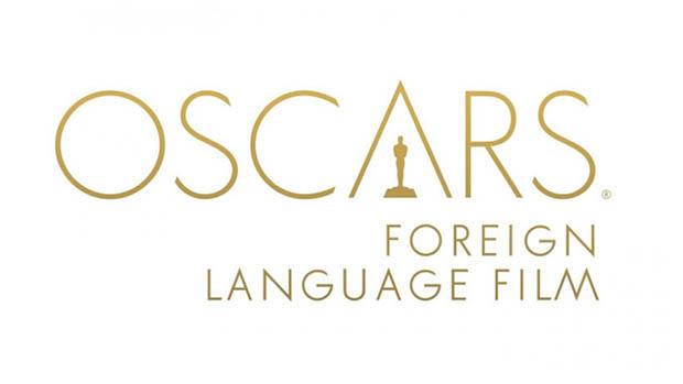 Oscar 2017: A Legjobb idegen nyelvű film 9 esélyese