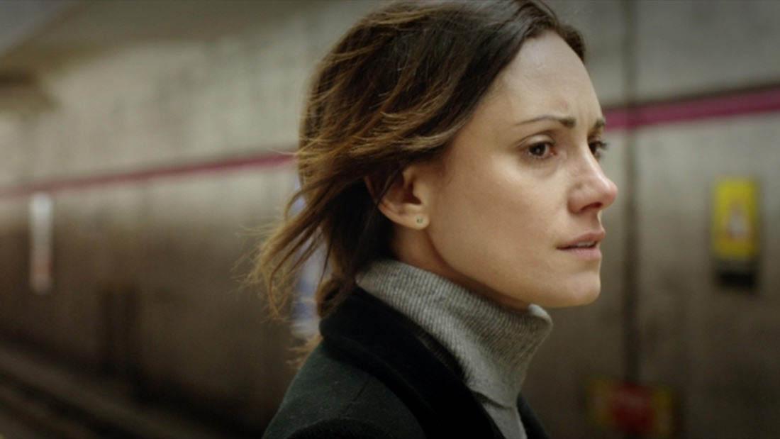 Sundance 2017: Midnight szekció