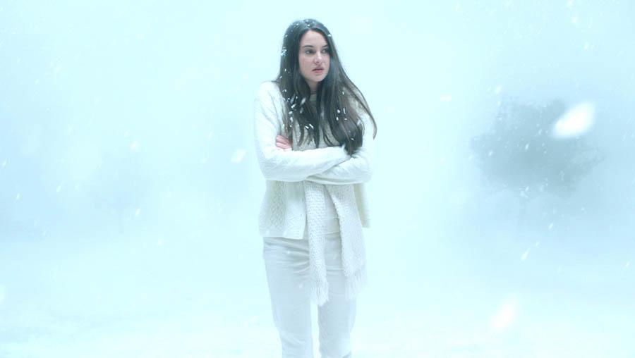 Értékelés: White Bird in a Blizzard (Sundance 2014)