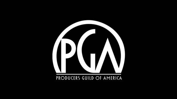A 28. PGA-díjátadó jelöltjei