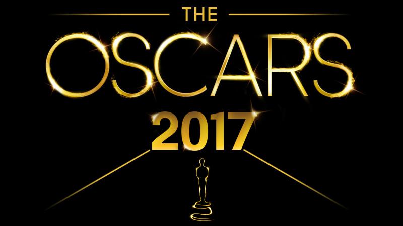 Oscar 2017: A 89. Oscar-díjátadó jelöltjei