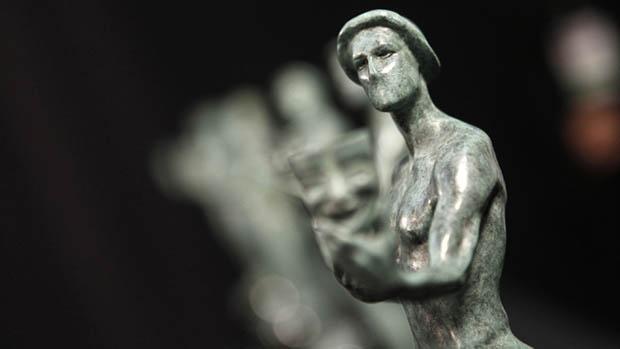 Screen Actors Guild Awards 2017 - A győztesek
