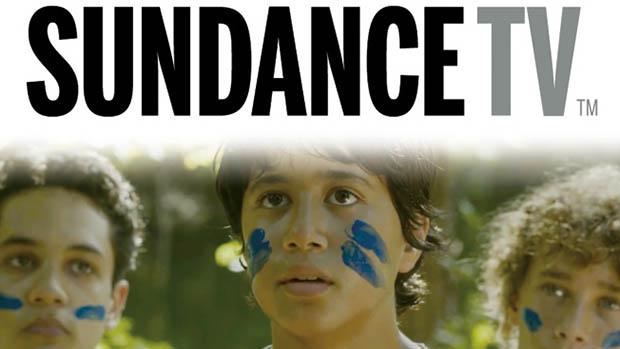 A SundanceTV tíz filmmel ünnepli a fesztivált