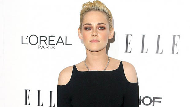 Kristen Stewart víz alatti Armageddonja