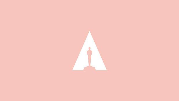 Oscar 2017: Linkek a gálához
