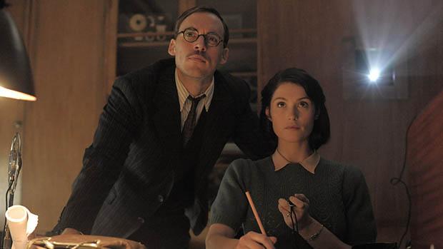 Their Finest előzetes, főszerepben Gemma Arterton