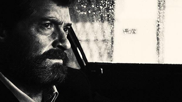 Új Logan szinkronizált előzetes + filmklipek