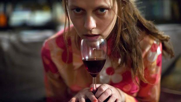 Berlin Syndrome előzetes, főszerepben Teresa Palmer