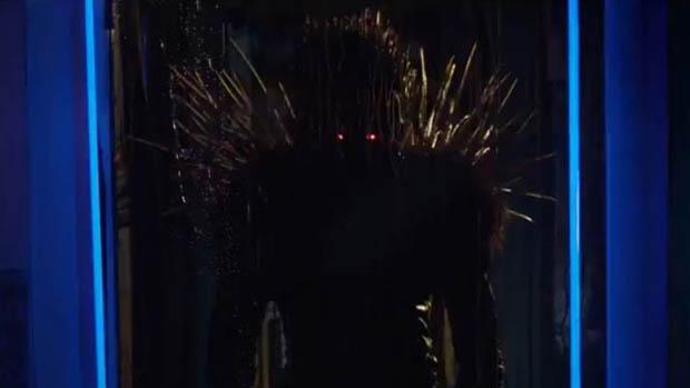 Death Note előzetes a Netflixtől