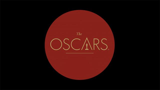Az elkövetkezendő Oscar-gálák premierdátumai